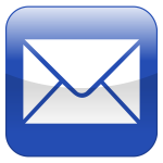 2000px-Email_Shiny_Icon